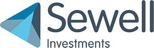 Sewell Investments Limited