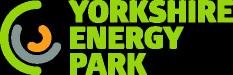 Yorkshire Energy Park