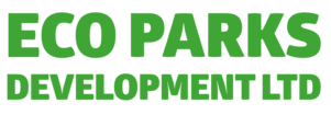 Eco Parks Developments Ltd